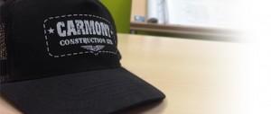 Carmont Construction